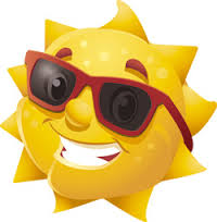 sunshinesmile