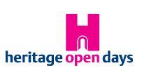 Heritage Open