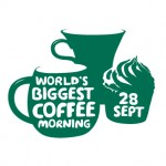wbcm-logo-2012