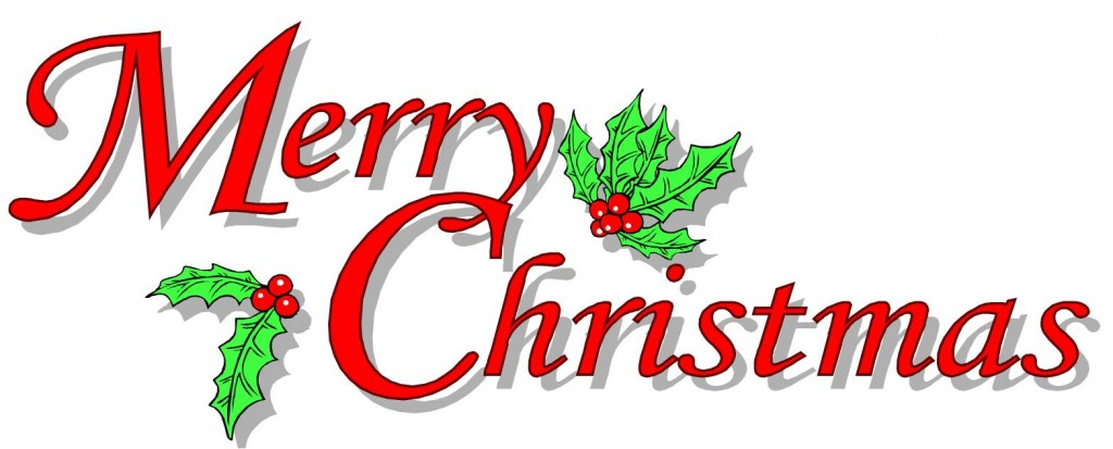 merry-christmas-clipart-6