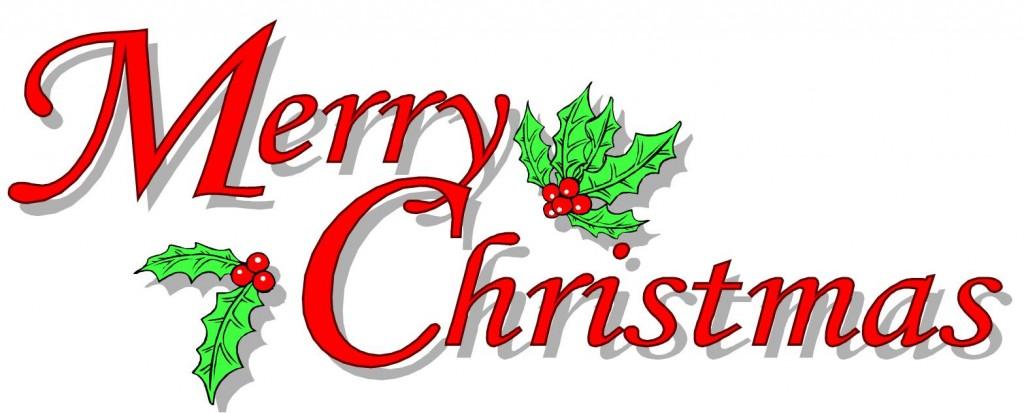 merry-christmas-clipart-6