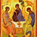 Holy-Trinity-icon-by-Andrei-Rublev-1410-232x300-1