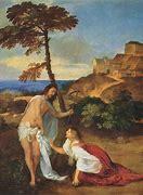 Magdalen-Titian-1